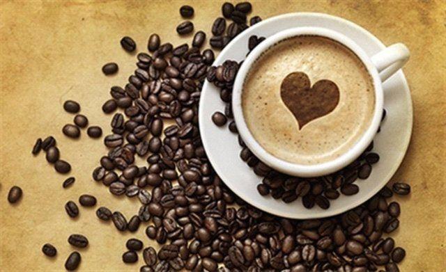 Kahve içmek sünnette varmıdır?