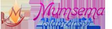 Mumsema